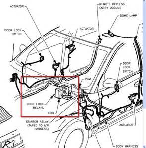 2001 mitsubishi diamante fuel filter location 2001 free engine image for user manual