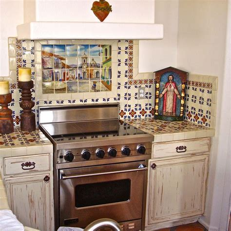 mexican kitchen ideas 58 best mexican kitchen ideas styles colors images on