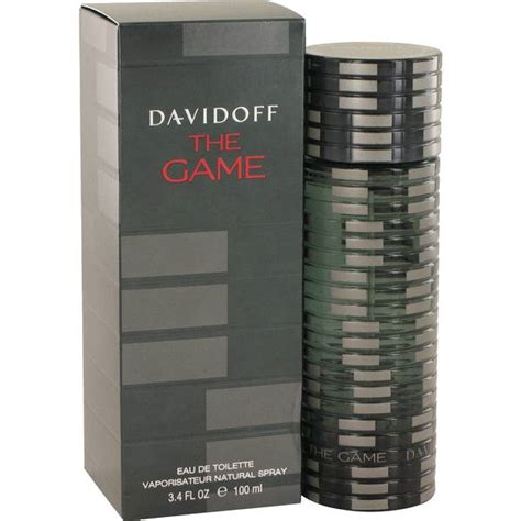 Parfum Davidoff The the cologne by davidoff buy perfume