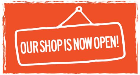 boat store open today our new on line store is now open newstead breakers