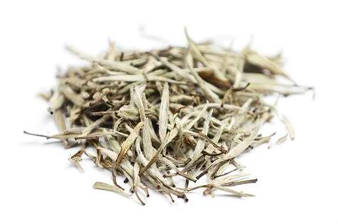 Teh Antioksidan Teh Putih 25 Kali Lebih Efektif Dari Vitamin E manfaat teh putih dan cara menyajikannya alodokter