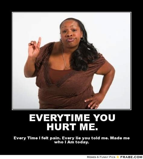 Sassy Black Woman Meme - sassy black woman memes image memes at relatably com