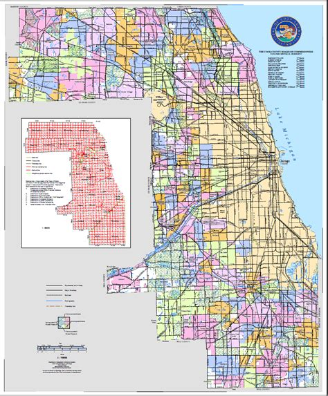 Illinois Search Cook County Cook County Sick Leave Minimum Wage Laws Cities Overwhelmingly Against