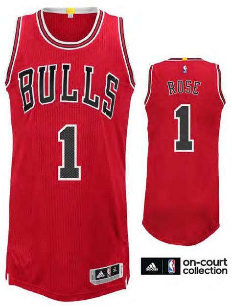 design jersey basketball nba chicago bulls basketball uniform design nba jersey