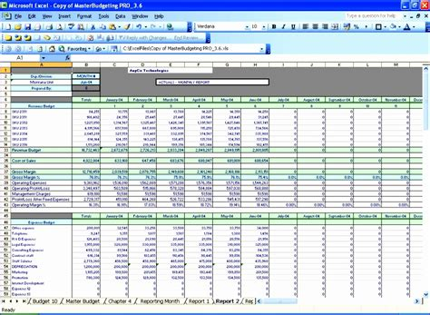 simple excel spreadsheet templates excel templates