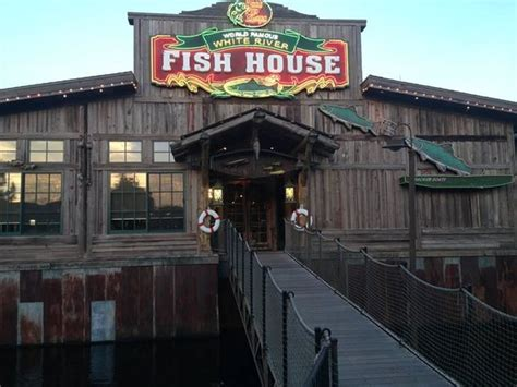 fish house branson pan fried trout fixings bild von white river fish house branson tripadvisor