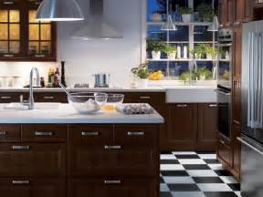 manufactured kitchen cabinets modular kitchen cabinets pictures ideas tips from hgtv