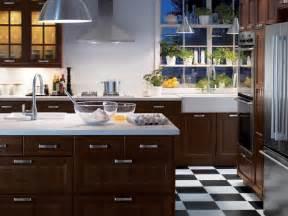 Modular kitchen cabinets kolkata modular kitchen cabinets kottayam