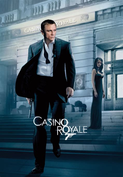 casino royale james bond casino royale dvd release date march 13 2007