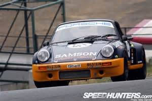 from the archives fd sonoma infineon archives speedhunters