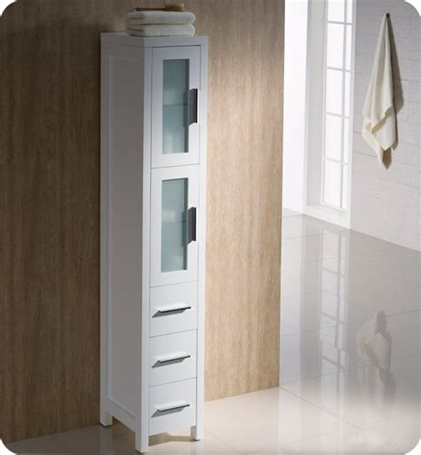 Buy Bathroom Cabinet Bathroom Vanities Buy Bathroom Vanity Furniture