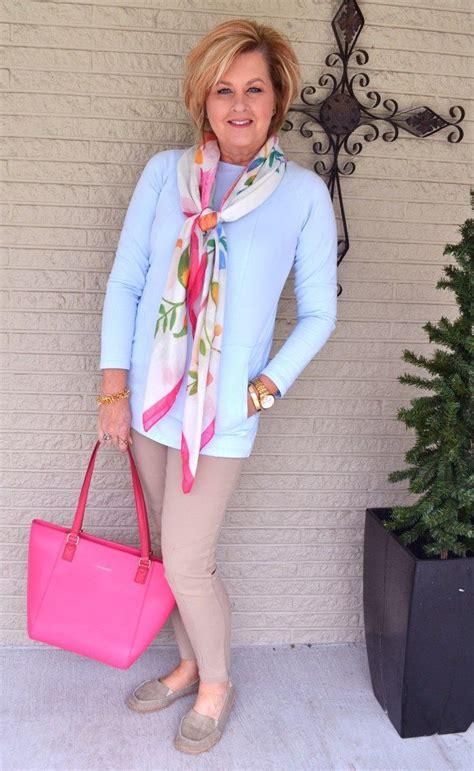 summer outfit ideas for short women over 50 1298 best xl xxl images on pinterest art dolls autumn