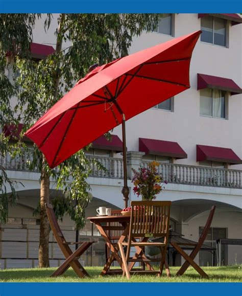 Patio Umbrella Clearance Sale Patio Umbrellas On Sale Patio Umbrella Clearance Sale Save Big On All Patio Umbrellas