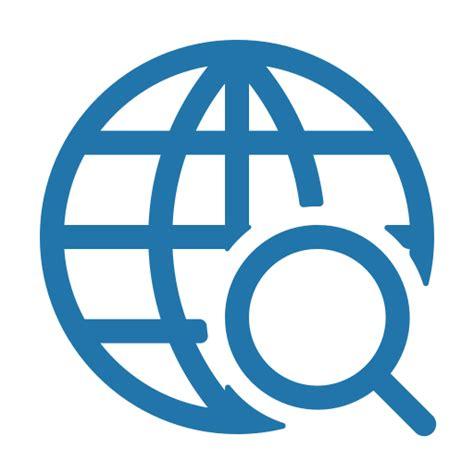 imagenes web png internet line code icon