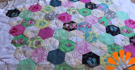 Quilt Fabric Delights n quilt delight quilt