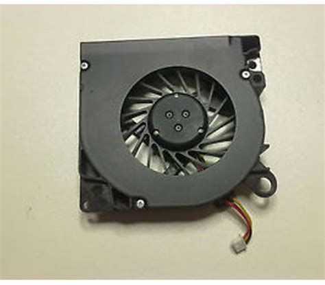 cpu cooling fan price dell latitude d620 laptop cpu cooling fan price india