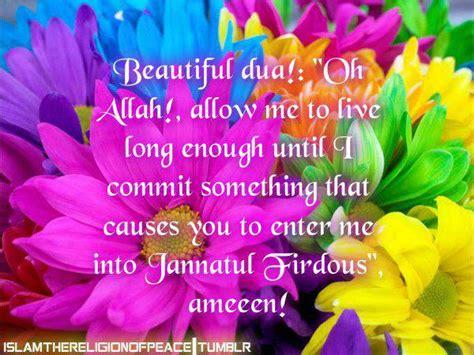beautiful duaa beautiful dua prophet pbuh peace be upon him