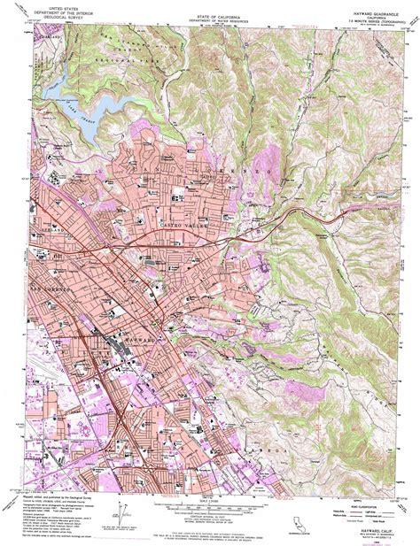 topo map of california colusa county california usgs topographic maps on cd