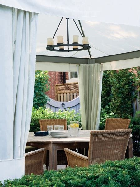 Dining Room Patio Curtains 253 Best Images About Common Areas Living Room On