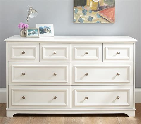girls bedroom dressers wide white dresser bestdressers 2017