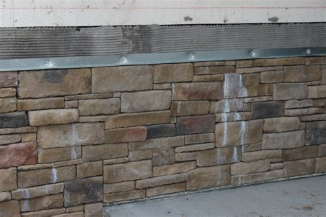Which Country S Granite Has Less Radon - cleaning manufactured