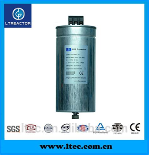 low voltage capacitor three phase low voltage power capacitor bank 50hz 440v 25kvar buy capacitor banks low voltage