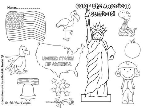 best photos of 2013 coloring pages president s day