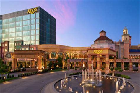 Argosy Casino Kansas City Facebook Edaa Tourism Research Argosy Casino Kansas City Buffet