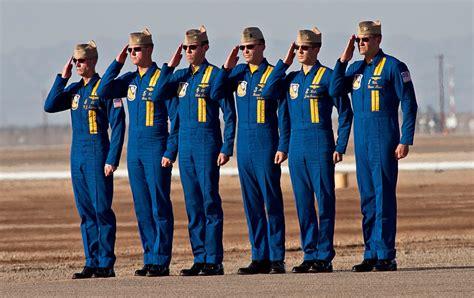 blue uniform 2011 blue angels seansrs33 galleries digital