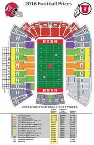o2 floor seating plan 100 o2 floor seating plan seat locator scottrade center london o2 arena 27 madonna tours