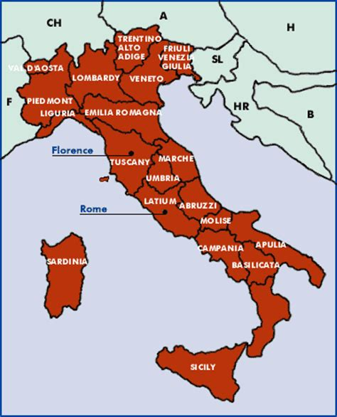 sections of italy italian cooking cookery schools in italy italian
