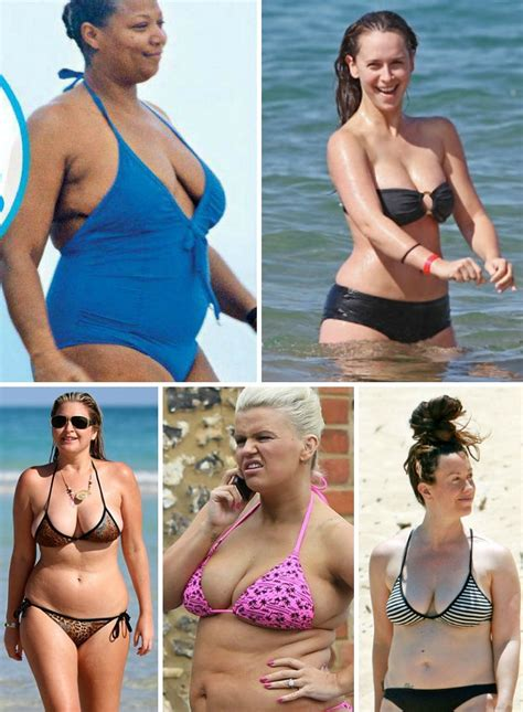 7 Swimsuits For 7 Types by Swimsuit Styles Three Types Of Swimsuit Sizes That Don T