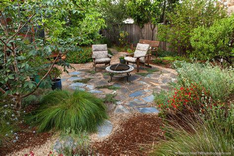 Landscape Design Low Maintenance Desiging On Trend Gardens Outdoor Rooms Landscape Design