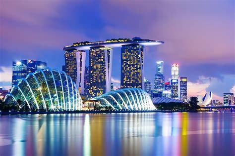 singapore bali package citylink travels