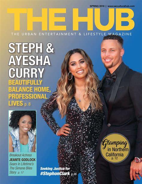 spring  issue   hub magazine   hub magazine