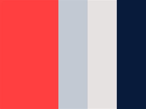 light gray color schemes nautical color scheme light gray walls with navy blue