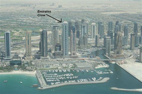 crown appartments dubai marina emirates crown real estate apartment