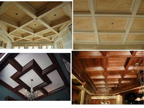 Refaire Un Plafond 3569 by Refaire Un Plafond Refaire Un Plafond En Placo 28 Images