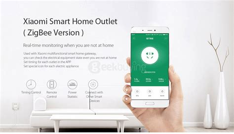 Xiaomi Smarthome Kit Smart Device Set original xiaomi smart home kit