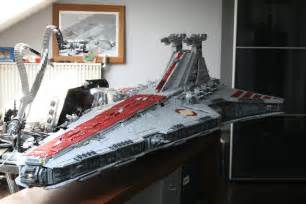 Cool Toasters For Sale Startup The Ability To Create A Star Destroyer Is