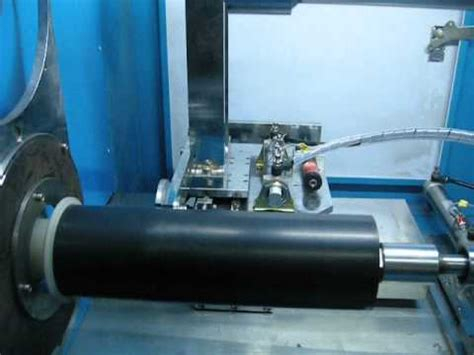 rubber st cutting machine rubber gasket cutting machine www rubbermachinery china