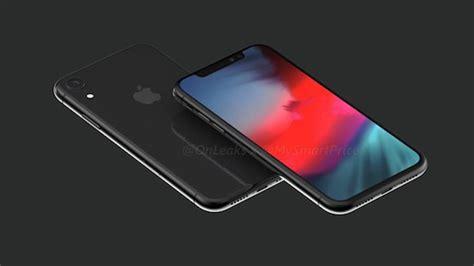 iphoneappleoled iphone mania