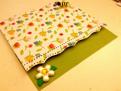 How To Make A Handmade L - handmade greeting cards collection i