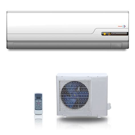 Ac Lg Type Wall Mounted wall mounted air conditioner pioneer air conditioner
