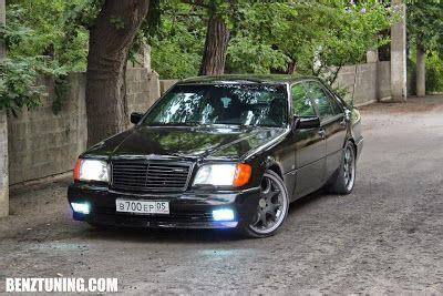 Grille Amg Style S65 Mercy S Class W221 2010 Up Mercedes G63 Amg Designo Engine Mercedes And
