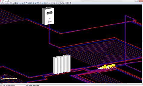 vaso di espansione funzionamento automobile generatore vaso di espansione caldaia