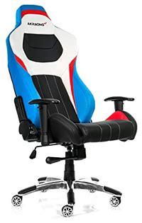 gamer stuhl kaufen gamer stuhl kaufen bestseller shop f 252 r m 246 bel und