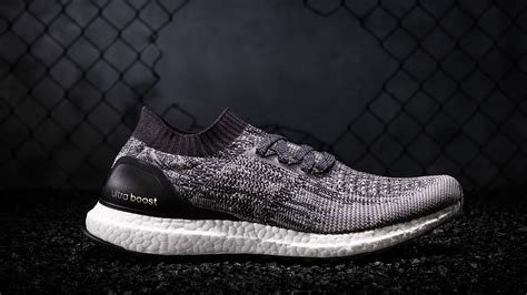 new year uncaged ultra boost adidas s new ultraboost uncaged exists because