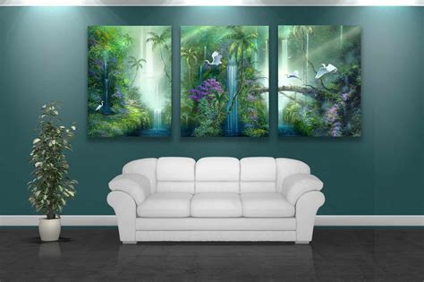 art on wall artist david miller paintings and artwork for your walls