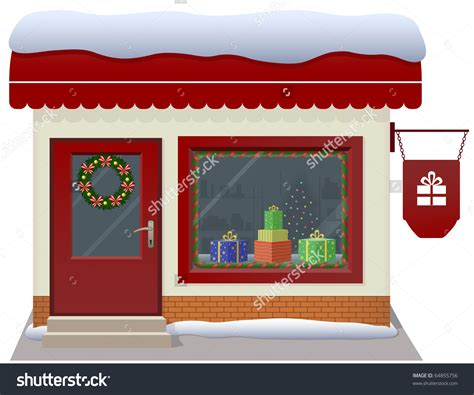 store clipart store clipart clipground